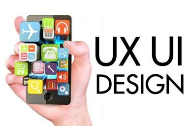 What is UX/UI design? Define concepts and identify differences