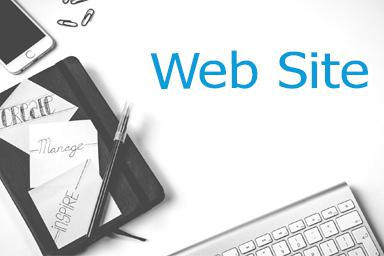 What is a website and why do business owners need it?