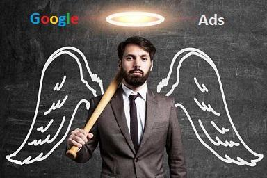 How to use extensions in Google Adwords?