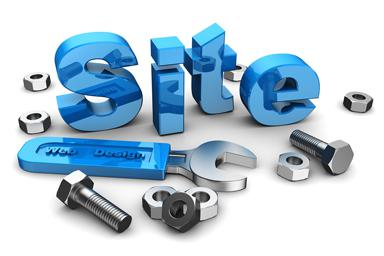 Why you need a website? Types of websites and their purpose