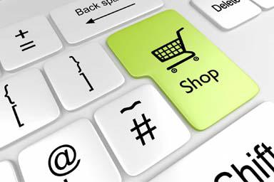 Creating an online store to order — is it profitable?