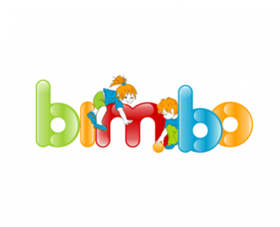 Logo creation for an online store Bimbo in Chisinau, Moldova