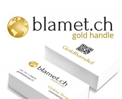 Create unique and creative logo for Blamet company in Moldova