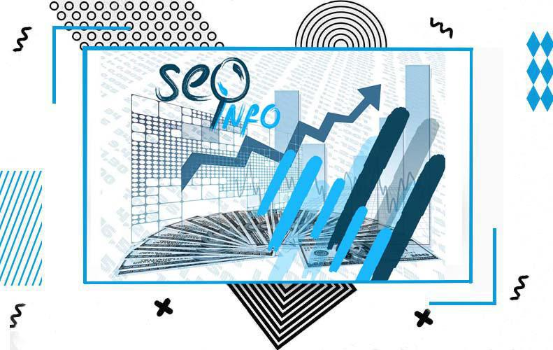 Factors affecting SEO promotion