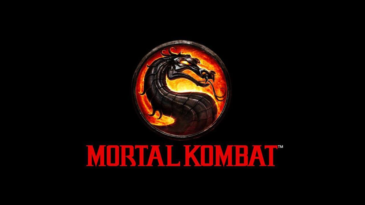 Mortal Kombat Competition foto 5