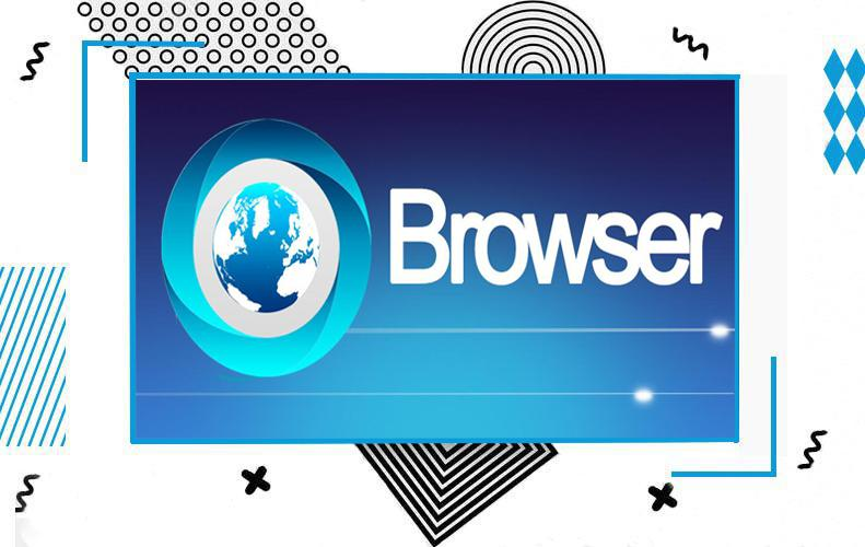 Browser web