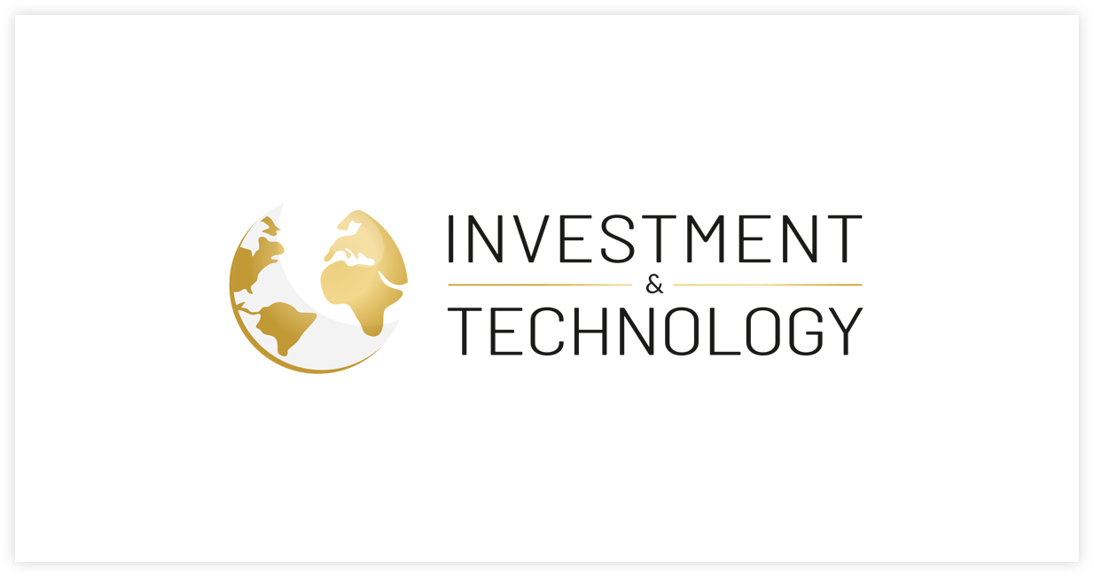 Investment and Technology