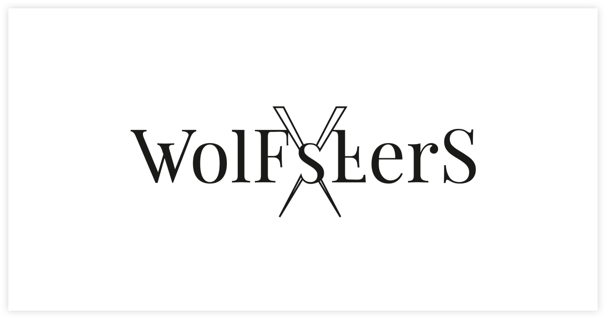 Wolf Sters