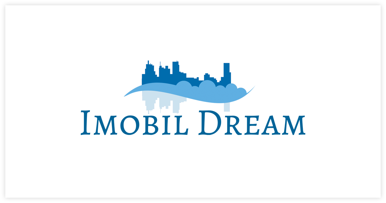 Imobil Dream