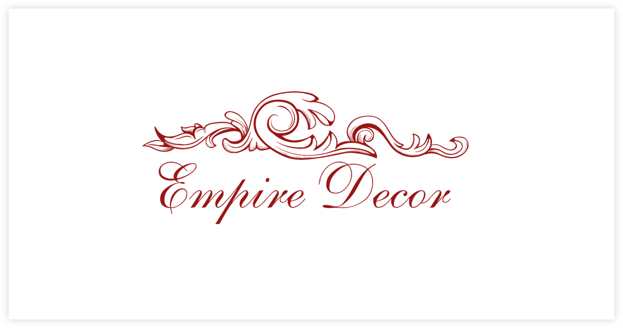 Empire Decor