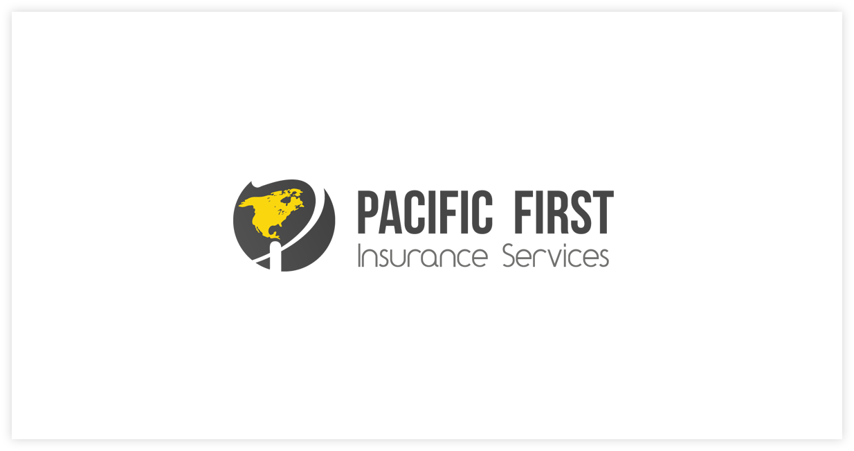 Pacific First Insurance